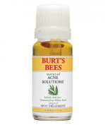 Burt's Bees Natural Acne Solutions Targeted Spot Treatment, 10ml