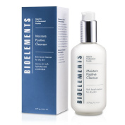 Bioelements Moisture Positive Cleanser, 180ml