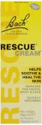 Bach Rescue Remedy Cream, 30 Gm