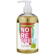 Better Life No Regrets Hand Soap, Citrus Mint, 350ml