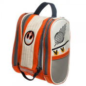 Star Wars Rebel Alliance Travel Kit