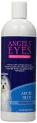 Angels' Eyes Arctic Blue Whitening Shampoo, 16 Fluid Ounce