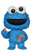 Funko Pop! TV Sesame Street, Cookie Monster