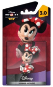 Disney Infinity 3.0 Minnie Mouse [Figure]