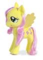 Aurora 15629 World My Little Pony/Fluttershy Pony/33cm Plush