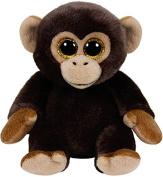 Ty Beanie Babies - Bananas Monkey 15cm