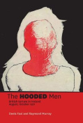The Hooded Men
