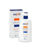 Leti AT-4 Body Lotion 500 ml