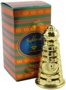 Swiss Arabian Attar Perfume Oil