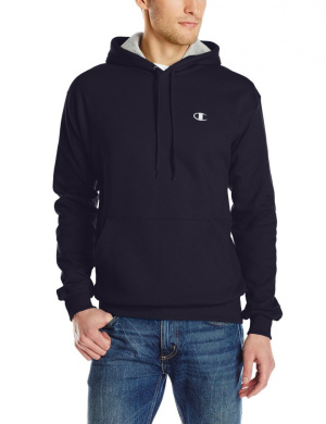 Champion Fleece Hoodie by Champion - Shop Online for Lifestyle in NZ