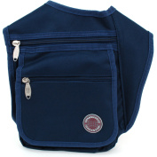 Swinstar Cross Body Messenger Bag Navy