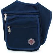 Swinstar Cross Body Messenger Bag Navy