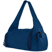 Augusta Competition Bag With Shoe Pocket (Navy)