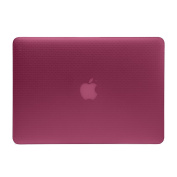 Incase Dots Hardshell Case 33cm Macbook Pro