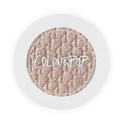 Colourpop Super Shock Shadow - I Heart This