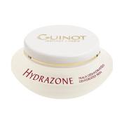 Guinot Hydrazone Peaux Déshydratées Moisturising Cream Dehydrated Skin 50 ml