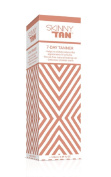 Skinny Tan 7 Day Tanner 125ml New Design