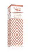 Skinny Tan 7 Day Tanner 125ml New Design