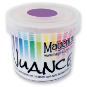 Magenta Nuance Powdered Dye-Purple