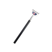Boston Red Sox Back Scratcher