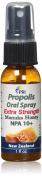 Pacific Resources Propolis Oral Spray, 30ml