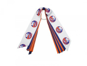 New York Islanders Ponytail Streamer
