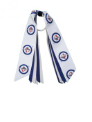 Winnipeg Jets Ponytail Streamer