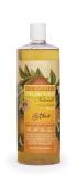 Dr. Jacobs Citrus Castile Soap 950ml