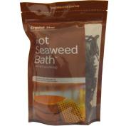 Crystal Star Hot Seaweed Bath, 60ml