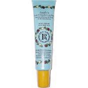 Rosebud Perfume Company Mandarin and Rose Lip Balm Tube, 15ml