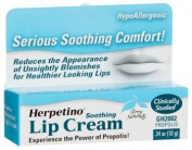Terry Naturally Herpetino Soothing Lip Cream, 10ml