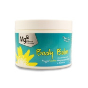 Mg12 - Body Balm - 120ml