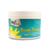 Mg12 - Body Balm - 120ml