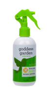Goddess Garden Organics Sunscreen Spray SPF 30, Everyday, 240ml