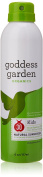 Goddess Garden Organics Sunscreen SPF 30, Kids, 180ml