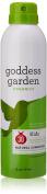 Goddess Garden Organics Sunscreen SPF 30, Kids, 180ml