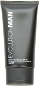 Evolution Moisture Protect Sunscreen SPF 20, Bronze, 80ml