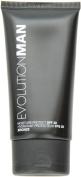 Evolution Moisture Protect Sunscreen SPF 20, Bronze, 80ml