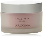 Arcona Triad Pads, 45 Ct