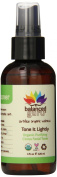 Balanced Guru Tone It Lightly Toner, 120ml