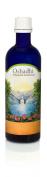 Oshadhi - Massage Oils, Silhouette Slimming, Organic 200 mL