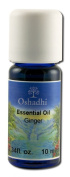 Oshadhi - Essential Oil, Ginger Organic, 10 ml