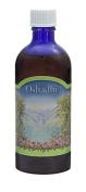 Oshadhi Massage Oil, Sports Massage Organic, 100ml