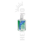 Sunmark Hand Sanitizer, Advanced Aloe, 240ml