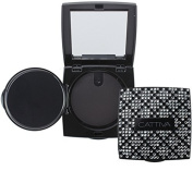 Cattiva Crystal Compact
