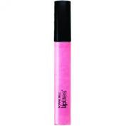 Bonne Bell Lip Lites Lip Gloss, Pink Frosting - 1 Pkg