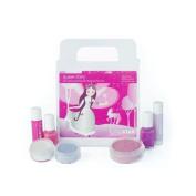 Luna Star All-Natural Play Mineral Makeup Play Kit