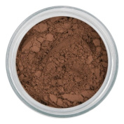Loco Cocoa Eyeliner Larenim Mineral Makeup 1 g Powder