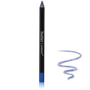 Butter London Wink Eye Pencil, Inky Six, 0ml
