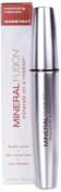 Mineral Fusion Volumizing Mascara Chestnut -- 15ml